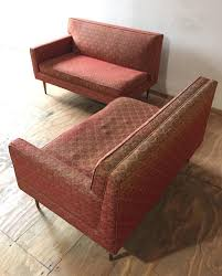 vintage mid century modern couch. Outstanding Vintage Mid Century Sectional Sofa Attributed To Paul Mccobb At In Ordinary Modern Couch H
