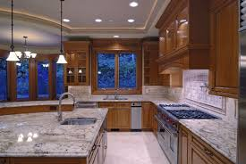 Kitchen Diner Flooring Kitchen Room Desgin Texas Hill Country Contemporary Kitchen
