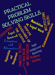 aba adr section task force on legal education adr problem solving we hope you will this website to be helpful if you have comments or suggestions please contact us