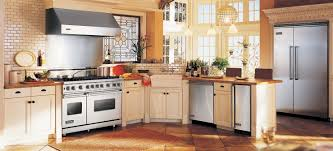 Kitchen Setting Viking Vgcc548 8b Review 48 Pro Style Gas Range With Double