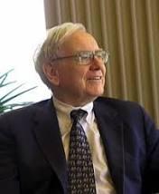 Warren Buffett - Wikipedia