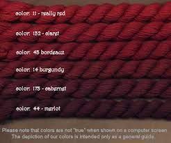 12 oz merlot dye good vibrations dye