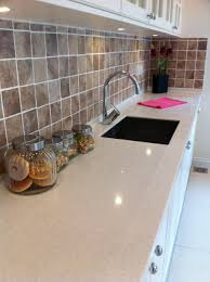 brown kitchen wall tiles gallery