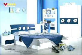 furniture for teenager. Teenager Boy Bedroom Furniture Teen Picturesque Boys Decor Teenage . For E