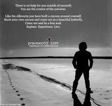 Pravs World Good Morning Quotes Best of Be A Free Soul Explore Experience Live Quote On Pravs World