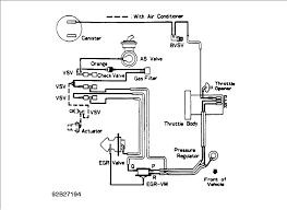 toyotum 3 4 liter v6 engine diagram wiring diagram database