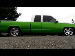 1994 Chevrolet CK 1500 - YouTube