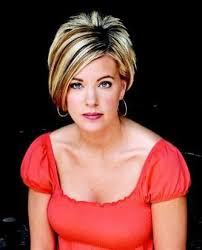 likewise 10 Popular Short Spiky Pixie Cuts   Pixie Cut 2015 besides  also 30 Spiky Short Haircuts   Short Hairstyles 2016   2017   Most together with  in addition  furthermore  as well  furthermore spiked haircuts for women over 60   2013   short spiked hairstyles further 30 Spiky Short Haircuts   Short Hairstyles 2016   2017   Most also The hottest shape in short hair today  stacked  or 'graduated. on short spiky haircuts long in front and back really
