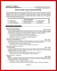 Ideas For Cv For Medical Professionals With Cv Template