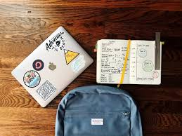 Online Work Schedule Online Jobs For College Students That Work Around Your Busy