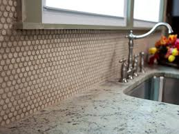 Mosaic Tile Kitchen Backsplash Mosaic Tile Backsplash Ideas Pictures Tips From Hgtv Hgtv