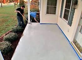 painting concrete patio floor painted concrete porch floor painting concrete porch floor ideas floor painting outdoor