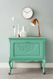 Mint Green Bedroom Accessories 17 Best Ideas About Mint Furniture On Pinterest Mint Paint