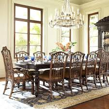 tommy bahama dining room sets home kitchen dining room sets love tommy bahama island estate dining tommy bahama