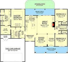 architecture design plans. Floor Plan Architecture Design Plans L