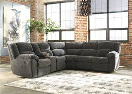 large size of sofas power reclining sectional sofa microfiber sectional couch ashley sectional sectional sofas