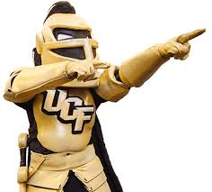 University of Central Florida | Orlando's Hometown University