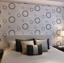 Wall Painting Designs For Bedroom Bedroom Wall Paint Designs Unique Decor  Designs For Walls In Best Style