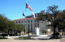Baylor College Of Medicine Program Houston Pathology Resident