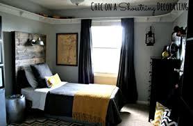 Teen Boy Room Decor Teen Boys Bedroom Ideas Cool Teenage Boy Decorating Decoration For