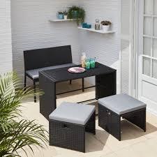 new garden furniture for 2020 outdoor