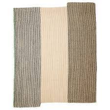 rugs ikea ireland dublin inspirational oriental rugs dublin