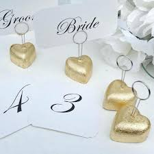 table names holders medium size of coffee table name holders heart table number holders wedding table tall wedding table name holders