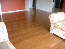bamboo flooring coffee.  Bamboo U201cCoffee Fibrestrand Woven Bamboo Flooring To Coffee E