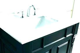 bathroom vanities with tops black vanity large size of sink bathroom vanities bathroom vanities