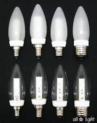 is the led light bulb shaped chandelier 20000 hours of long life power consumption 1 8 w brightness of the lamp unit has 7 w so will be equivalent to 10