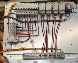electrical sub panel wiring diagram kanvamath org electrical panel wiring diagram pdf patch panel wiring diagram example electrical sub full size main