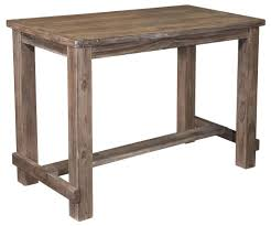 side table  side bar table dining room furniture side bar table