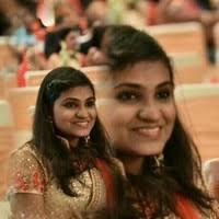 Priya Agarwal - Quora