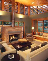 amaizing living room paint colors12 amazing living room paint colors