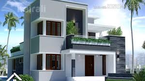 Small Picture New kerala home design 2017 Veed YouTube