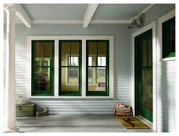 picture windows exterior.  Windows A3d905f60a5528869c452b59aac46344 5621909750_47a9fd29ea_z Inside Picture Windows Exterior T