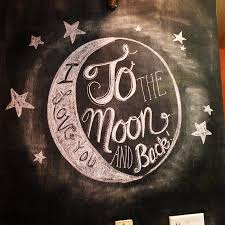 40 Great Chalkboard Quotes How Does She Magnificent Chalkboard Quotes