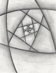 Abstract Drawing 18 By Mylifeisdigital On Deviantart
