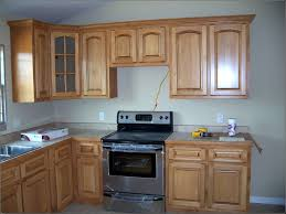 ... More Inspired Small Kitchen Built In Cupboards Tips The Decorating ...
