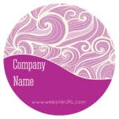 Label Design Templates Free Sticker Templates Online Sticker Maker At Psprint