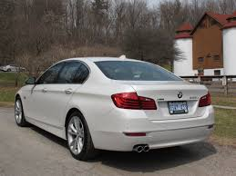 BMW 3 Series bmw 535d price : 2014 BMW 535d xDrive Review - Cars, Photos, Test Drives, and ...