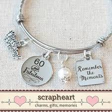 jewellery 60th birthday gift ideas 4