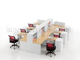 cheap office cubicles. new design cheap furniture sound proof office cubicle clear partition szws374 cubicles l