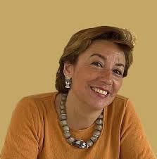 Maria Chiara Pasquali. - 3101_Pasquali_Maria_Chiara