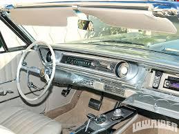 1969 corvette wiring diagram wirdig impala console wiring diagram get image about wiring diagram