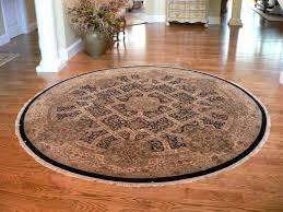 home furniture round rugs 10 feet rug designs inside foot ideas 4 pad contemporary for