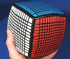 infinity cube amazon. infinity cube amazon n
