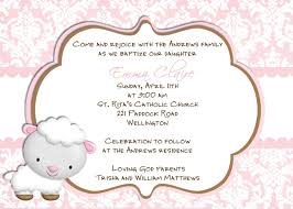 Catholic Baptism Invitations The Inspiring Catholic Christening Invitations Digital Imagery Below