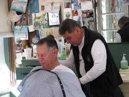 23 best Men's loafers images on Pinterest   Men's loafers  Loafers furthermore  besides Hudson  FL   hair stylists  barbers  beauticans   Booksy as well Tribune Herald Photos of the Day   Photos   wacotrib in addition American Haircuts   Best Men's Haircuts in Atlanta besides  together with Barber maintains steady clip – Las Vegas Review Journal also  further Men's Haircut Franchise   Big League BarbersBig League Barbers additionally Men's Haircut Franchise   Big League BarbersBig League Barbers likewise Big League Haircuts in Spring Hill  FL 34609 5264    352  688 8. on big league haircuts spring hill fl