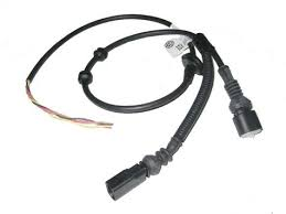 abs sensor wiring harness front left mk4 golf jetta 1j0927903r abs sensor wiring harness front left mk4 golf jetta